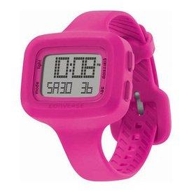 da7e10b6b62 Relógio de Pulso CONVERSE Understatement - Branco - Compre Agora ...