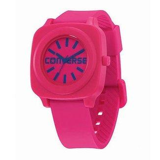 b757fed9123 Relógio de Pulso CONVERSE Keeper