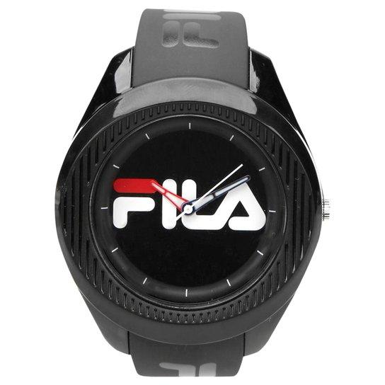 b835de29935 Relógio Fila Analógico c Bolsa Exclusiva 38-160-005 - Compre Agora ...
