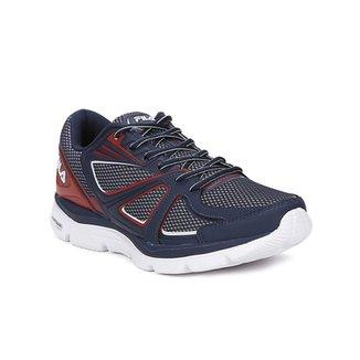 Compre Tênis Fila Esportivo Online  3febc7ab21985