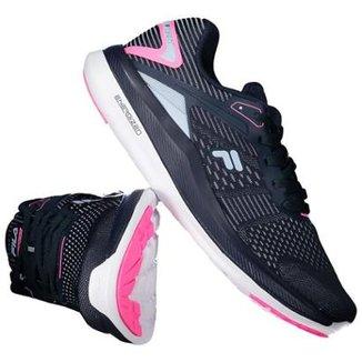 8e0a81bcea Tênis - Fitness e Musculação | Netshoes
