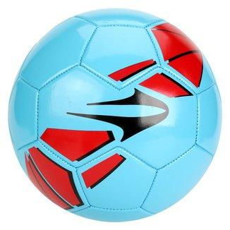 Bola Futebol Campo Topper Cup 2 9f1b9b2b3be70