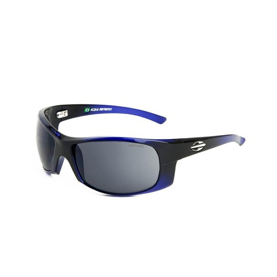 a9c6aed0d Oculos Sol Mormaii Acqua - Azul | Netshoes
