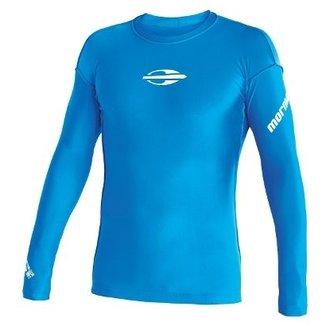 Compre Camisa de Lycra da Venumnull Online  c09435512d245