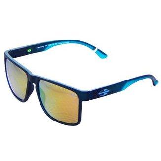 d19337432af7e Óculos Femininos Mormaii - Surf   Netshoes