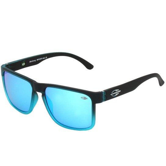 Óculos Mormaii Monterey - Compre Agora   Netshoes 18495f6d92
