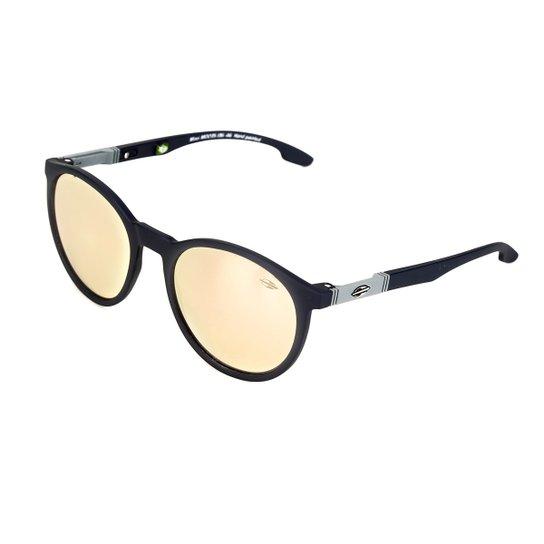 63b4c6e6b Óculos de Sol Mormaii Maui Feminino | Netshoes