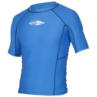 Compre Camisa de Lycra para Surfcamisa de Lycra para Surf  51ef55764dadd