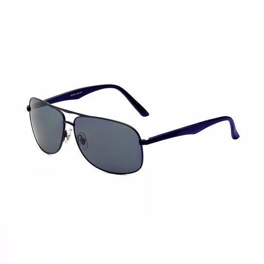 26199e89a Óculos de Sol Mormaii Kraz Polarizado | Netshoes