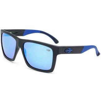 Óculos Femininos Mormaii - Surf   Netshoes f7d6b78df9