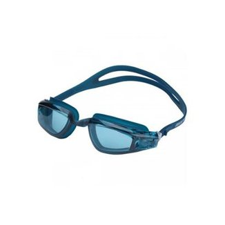 c314459d21842 Óculos Para Natação Thunder Espelhado Morma
