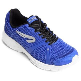 Compre Tenis para Caminhada Rainha Online  abe9d81435c73