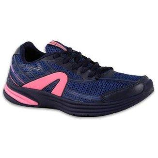 15bee561857 Tênis Rainha Feminino Tamanho 34 - Running