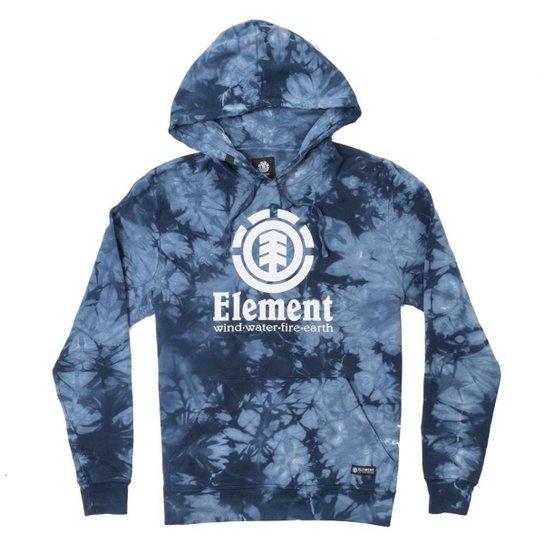 d7dab5b0a Moletom Element Snail II - Compre Agora