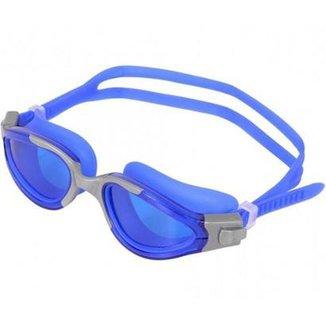1566c9cf8cc46 Óculos de Natação Poker Volos II Ultra
