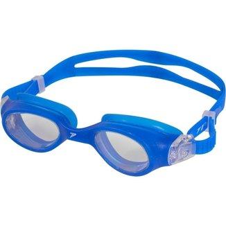 374495937 Oculos Natação Unisex Poker Bário Ultra