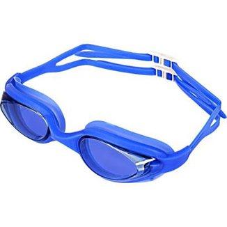 a6153835d Oculos Natação Unisex Poker Urânio Ultra