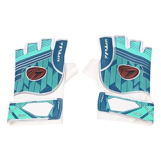 Compre Luvas de Goleiro Futsalluvas de Goleiro Futsal Online  3151be179d97e