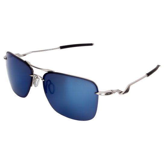 496315744f42f Óculos Oakley Tailhook Satin-OO4087 - Compre Agora