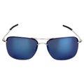 f814a54eab243 Óculos Oakley Tailhook Satin-OO4087 - Compre Agora