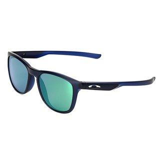 Compre Oculos Oakley Flak Online   Netshoes 26f7578a63