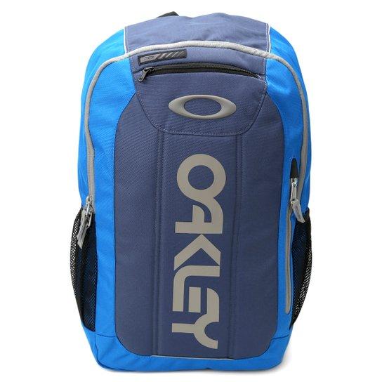 8cafa87fbd526 Mochila Oakley Mod Enduro 20L 2.0 Masculina - Compre Agora