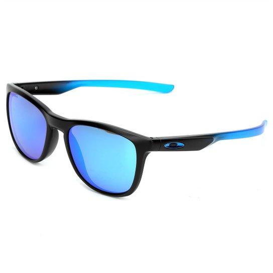 6a0f2888de7c9 Óculos Oakley Trillbe X-934009 - Compre Agora