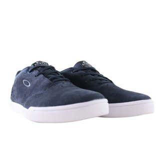 80e2dab5cdcc2 Compre Tenis Oakley Azul Bebe Online   Netshoes