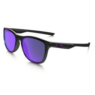 Compre Oculos Oakley Liv Feminino Polarizado Online   Netshoes d549648034