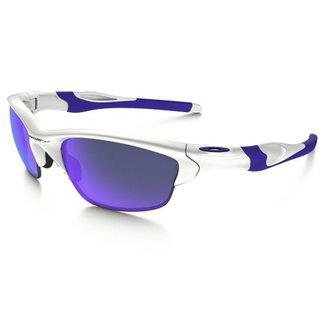 48358bca78731 Compre Oakley Oculos Oakley Monster Dog Polarizado Campaign Mi ...