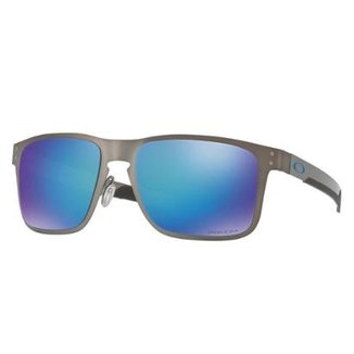 d9f011515a284 Compre Oculos Oakley Holbrook Online   Netshoes