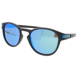 af989da03c540 Compre Oculos Oakley Liv Feminino Polarizado Online   Netshoes