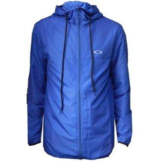Compre Casaco Oakley Online   Netshoes d3184aaf4e