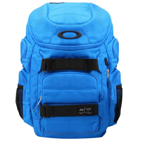 05808f84990b8 Mochila Oakley Enduro 30L 2.0 - Azul - Compre Agora