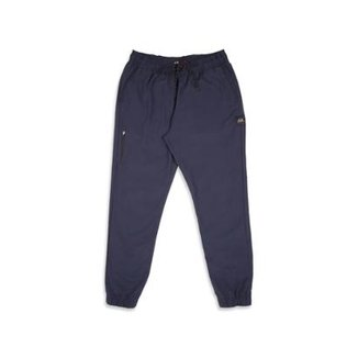 395c17ec1889d Compre Calca Skinny Oakley Online
