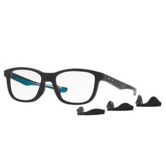 fd5dccbd421e5 Compre Oculos Oakley Whisker Polarizadonull Online