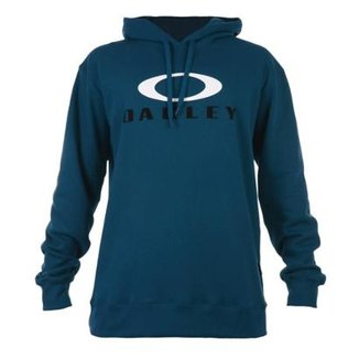 a1ba107904 Compre Moletom Oakley Online | Netshoes