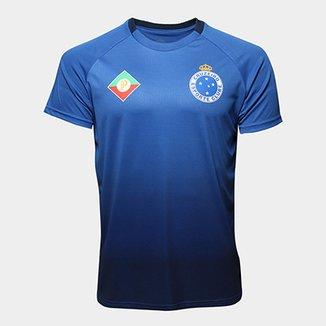 e294ce5546078 Camisa Cruzeiro - Compre Camiseta do Cruzeiro