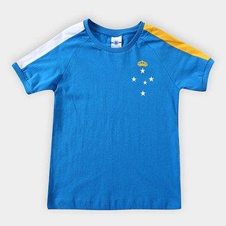 b3127c7152dee Compre Camisetas do Goleiro Fabio do Cruzeiro Online