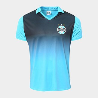 bb12a1505d Camisas Polo Masculinas - Polo Masculina Oferta