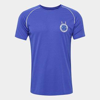 8954f07f0cf70 Compre Camisa Cruzeiro Masculina Online