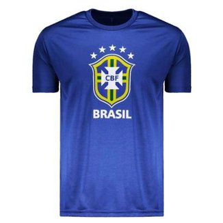 Compre Camisa Brasil Replica Online  4efab1cde083c