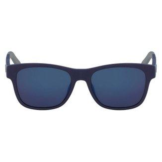 Óculos de Sol Lacoste L829S 414 54 de620b71ac