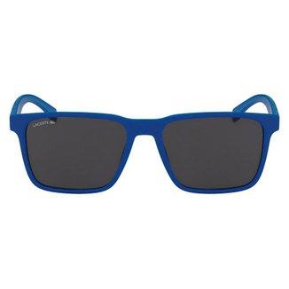 Óculos de Sol Lacoste L872S 424 57 ad812d30f5