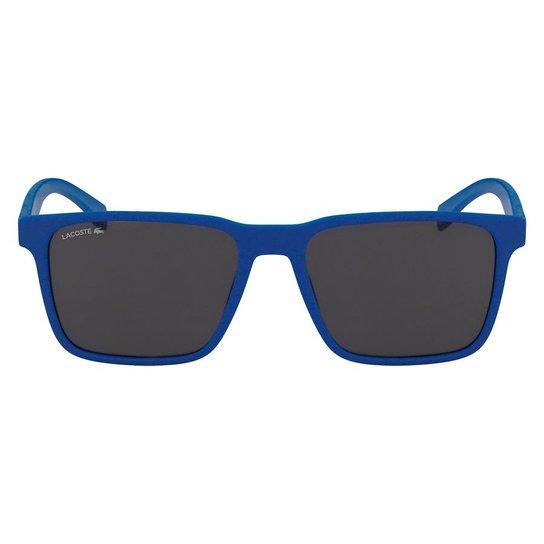 dd2ec8929699b Óculos de Sol Lacoste L872S 424 57 - Compre Agora