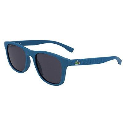 Óculos De Sol Lacoste L884S 414 Masculino