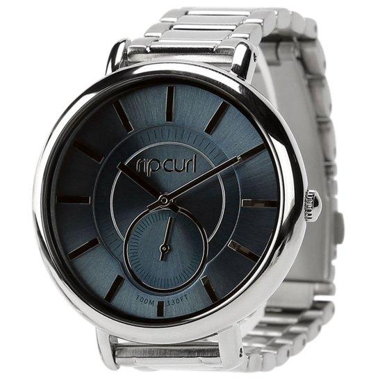30f2b20ea88 Relógio Rip Curl Emerson - Compre Agora