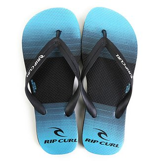 Chinelo Rip Curl Backwash Masculino