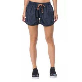 Shorts Atletic Calvin Klein