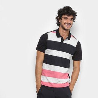 Camiseta Hurley POLO ATORM 637255L fe6eeff51c05c